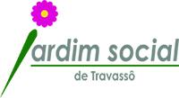 Jardim Social de Travasso